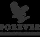 foreverknowledge-black-logo2020.png