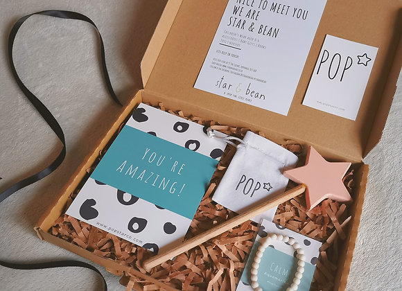 You're Amazing Gift Box