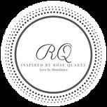 Transparent RQ Logo.png