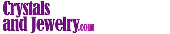 crystalsandjewelry_retina_logo-1.jpg