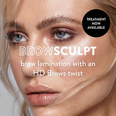 BrowSculpt_Lamination_Square (1).jpg