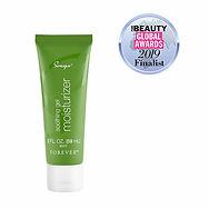 Sonya-Moisturizer---Beauty-Awards-Shortl