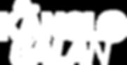KänsloGalan_logo_vit_ORIG_Hanne.png