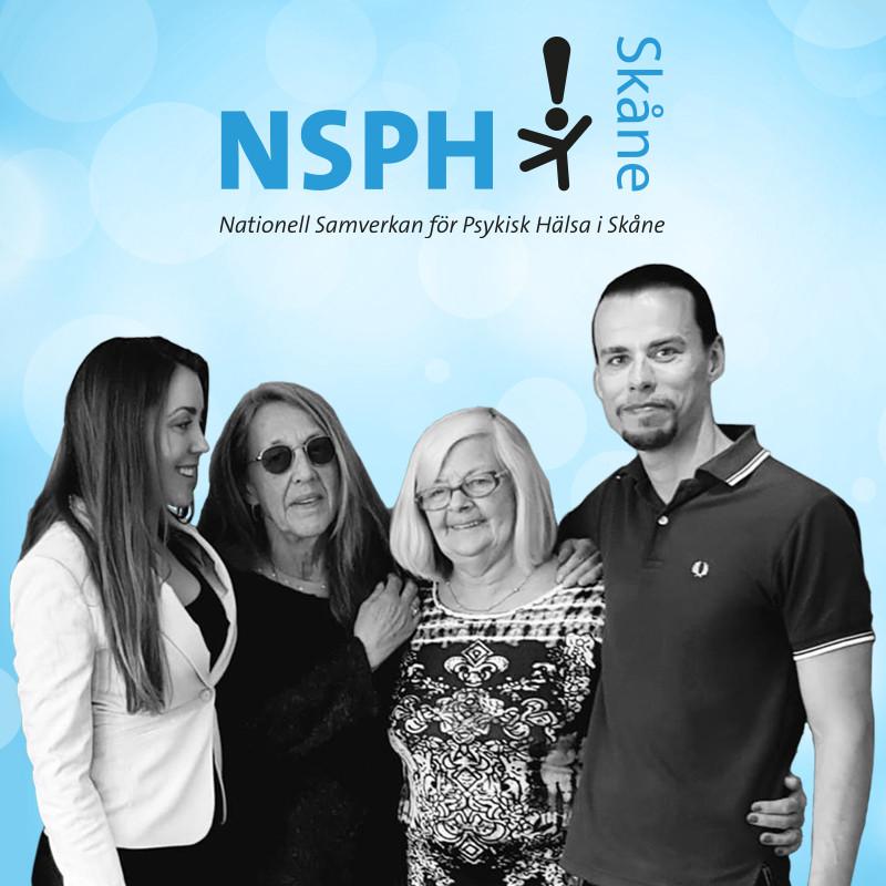 gruppbild_nsph_profilbild.jpg