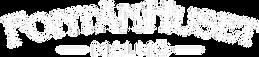 fotanhuset-logo-white.png