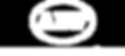 ABF_logo_ellips_NEG.png