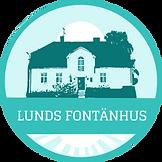 thumbnail_Logotyp_Lundsfontanhus_VERSALE