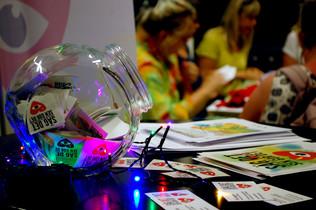 DSC_0023femfest.jpg