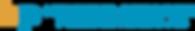 logo_HP_Förvaltning.png