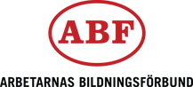 ABF_logo_ellips_RED.png