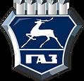 GAZ_Logo.svg.png