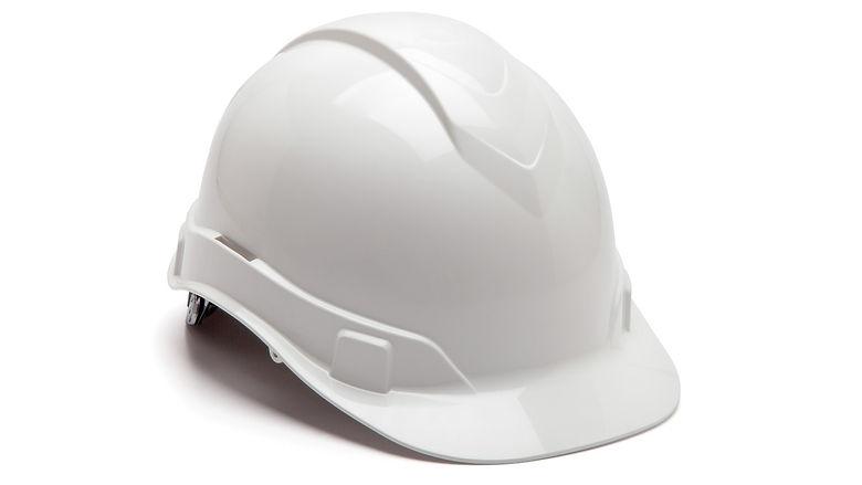 pyramex-ridgeline-cap-style-hard-hat-4-p