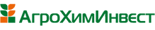 agrohiminvest-logo.png