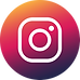 if_instagram_2142569 (1).png