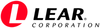 Lear_Corporation_logo.svg.png