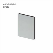 Argentato Prata