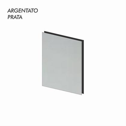Argentato Prata 4MM