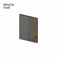 Reflecta Fumê