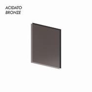 Acidato Bronze
