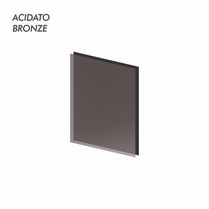 Acidato Bronze 4MM
