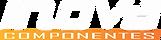 Remasterização_de_logotipo_COMPLETO.png