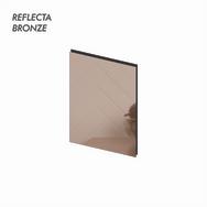 Reflecta Bronze