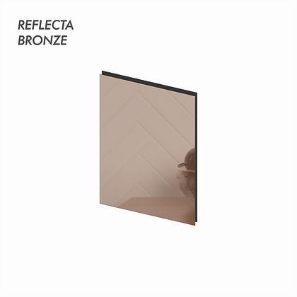 Reflecta Bronze 4MM