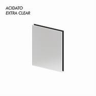 Acidato Extra Clear