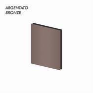 Argentato Bronze