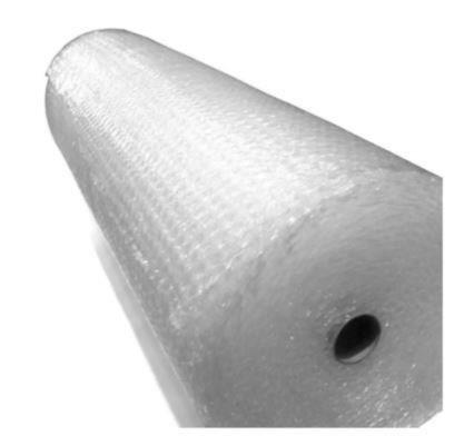 Plástico bolha com logo 1.3x100 ROLO