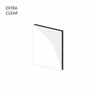 Extra Clear