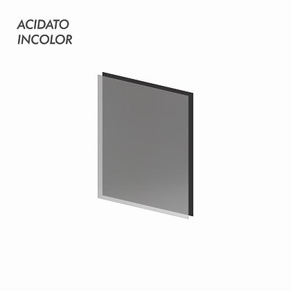 Acidato Incolor 4MM