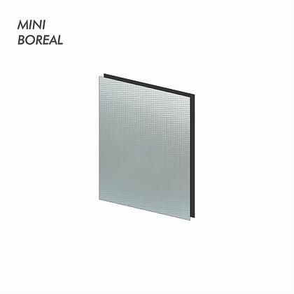 Mini Boreal 4MM