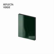 Reflecta Verde