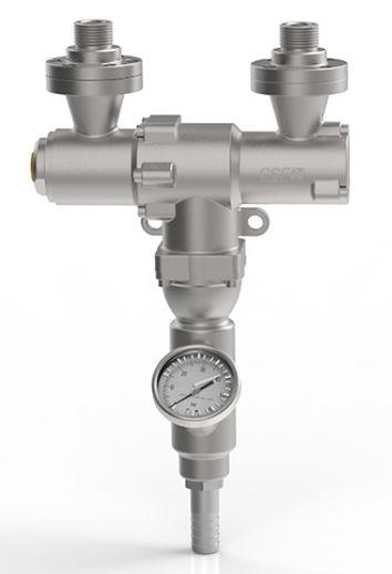 Steam Water Mixers.jpg