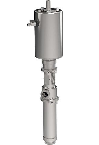 Air Operated Piston Pump.jpg