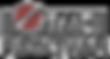 TCMI PADOVAN Logo.png