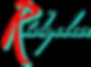 ridgelea logo high def.png