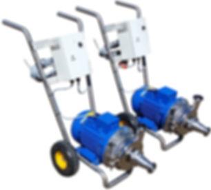 CL 52-2 pumps.jpg