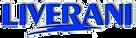 LIVERANI Logo.png