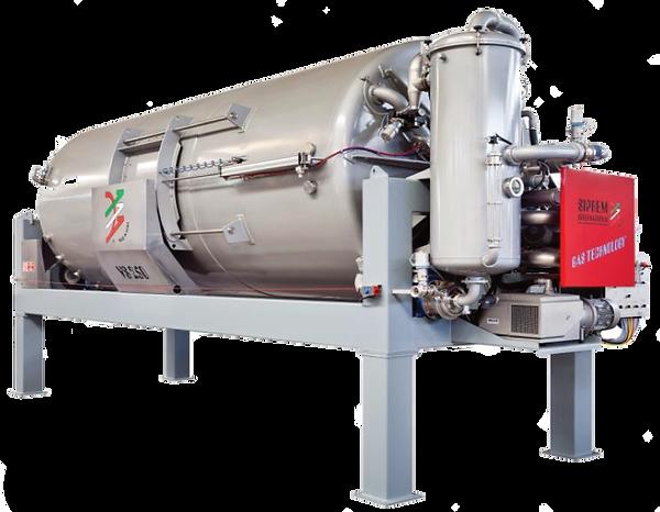 Siprem Vacuum System Press.png