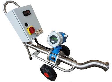 E+H flowmeter with totaliser.jpg