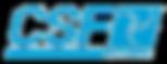 CSF INOX Logo.png