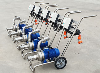 Ebara pumps.jpg