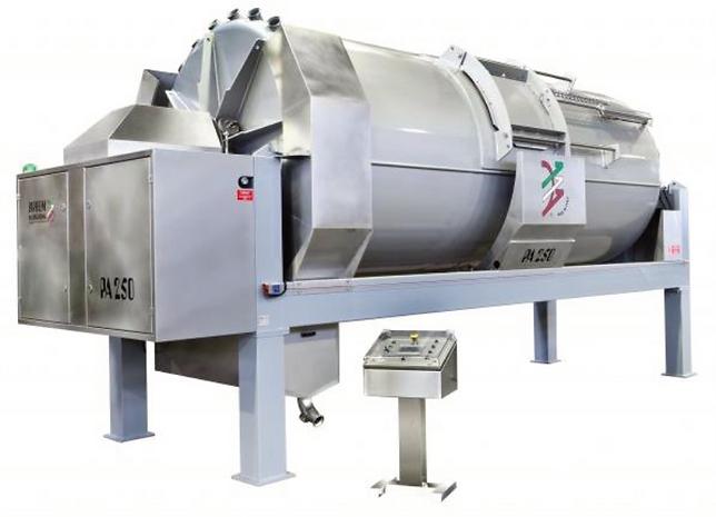 Siprem Pneumatic Membrane Press.png