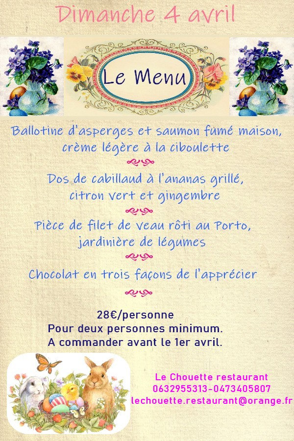 menu de Pâques.jpg