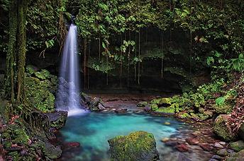 dom_waterfall.jpg