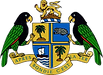 PNG CREST DOMINICA.png