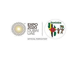 Expo 2020 Dubai (1).jpg