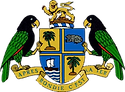 CREST DOMINICA.png